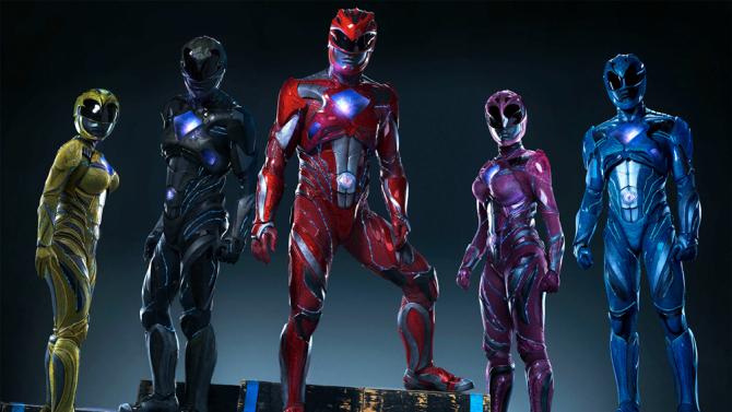 power-rangers-movie