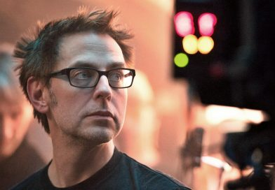 James Gunn To Come Back For 'Guardians of the Galaxy Vol. 3'