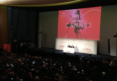 Hottest Titles for Sale at the Cannes Film Festival This Year