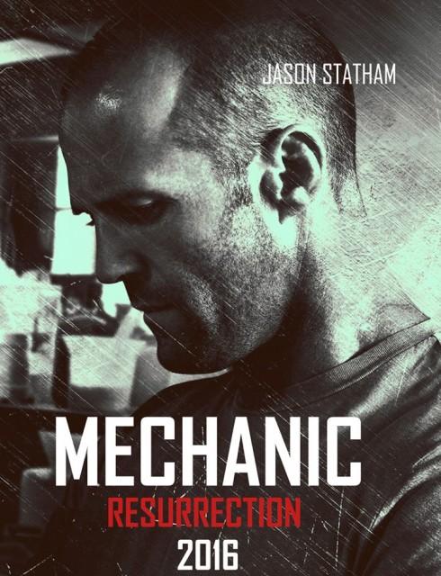 mechanic resurrection download dual audio