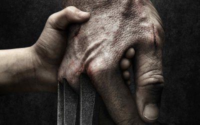 'Logan' Drew Concerns at Fox Over Dark Tone According To Snider