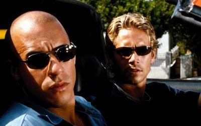 Universal Launching 'Fast and Furious Live' Arena Tour in 2018