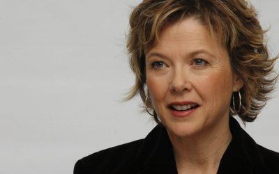 Annette Bening Joins 'Life, Itself'