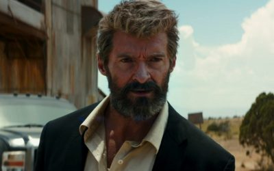 Logan' Dominates With Massive $85.3 Million Debut
