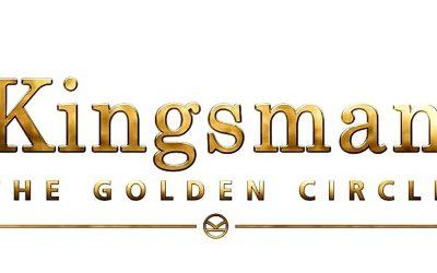 Kingsman: The Golden Circle' Trailer