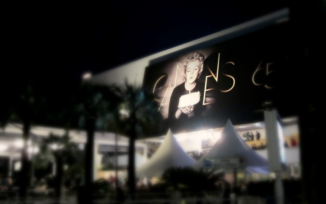 The Five Key Years That Changed Cannes Forever