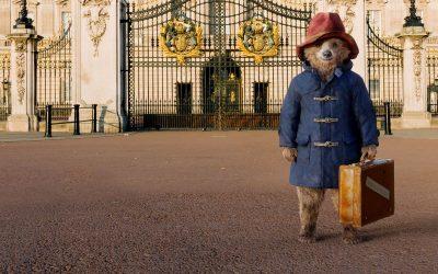 Paddington Sequel's First Trailer (Watch)