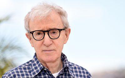 Woody Allen's 'Wonder Wheel'