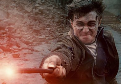 Harry Potter Celebrates 20 Years; Here Are The Best Book Plotlines and Scenes Left Out of the Movies