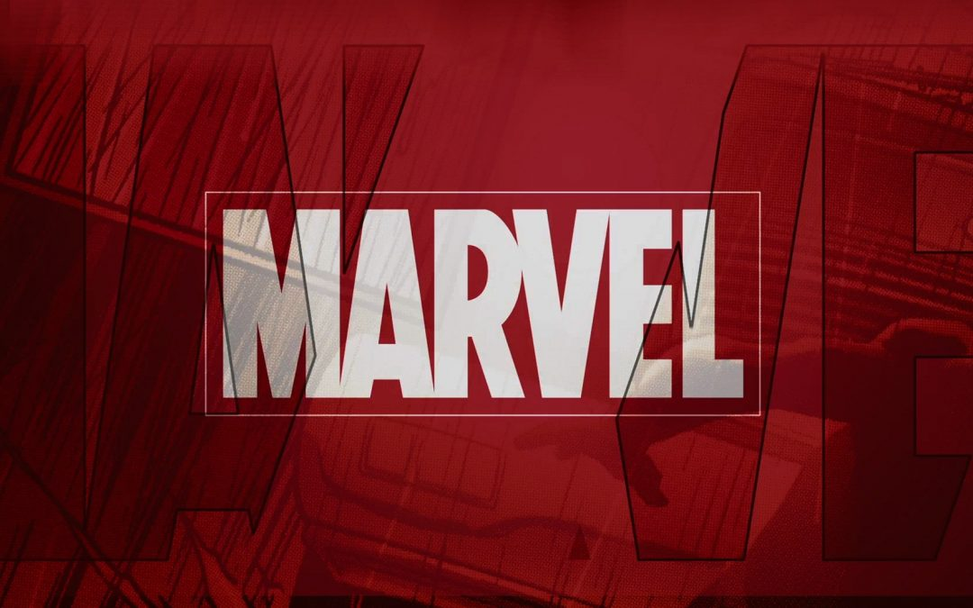Former Marvel Entertainment President, Dies at 92