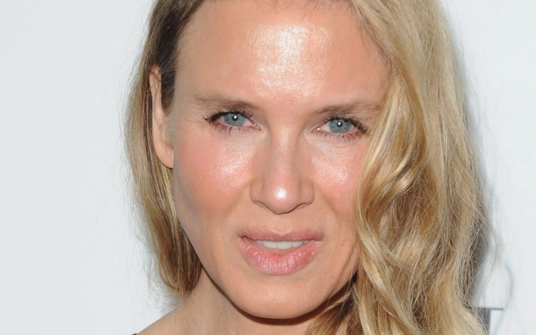 Renee Zellweger, Joins Sarah Jessica Parker Romantic Drama 'Best Day of My Life'