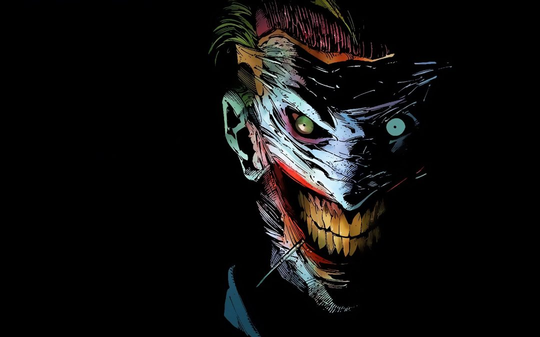 Leonardo DiCaprio To Give the Green Light to The Joker Movie?