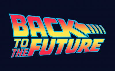 What Made 'Back To The Future' So Popular?
