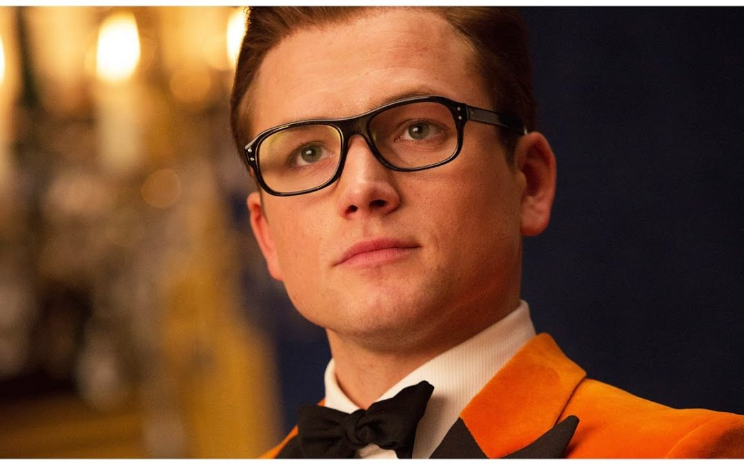 'Kingsman 2': Impactful Trilogy Ending
