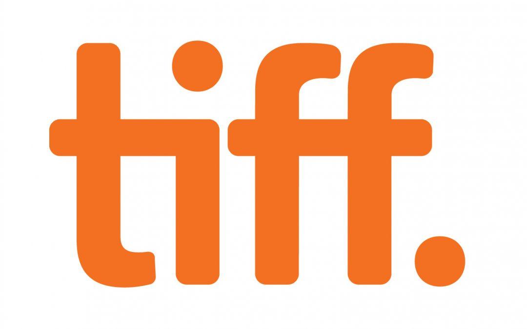 Toronto Film Festival: 12 Hot Titles