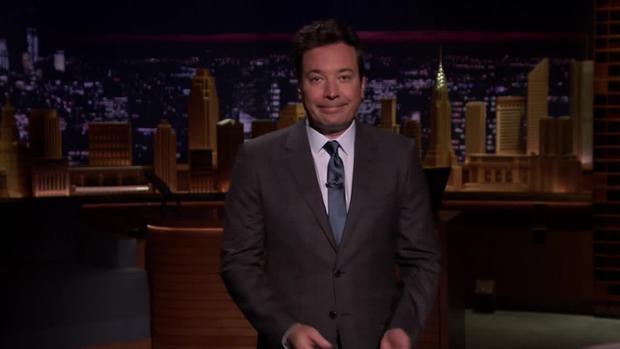 Popular Late-Night TV Hosts Address Horrific Las Vegas Shooting