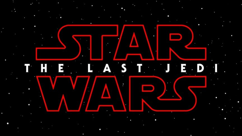 Full Trailer :'Star Wars: The Last Jedi'