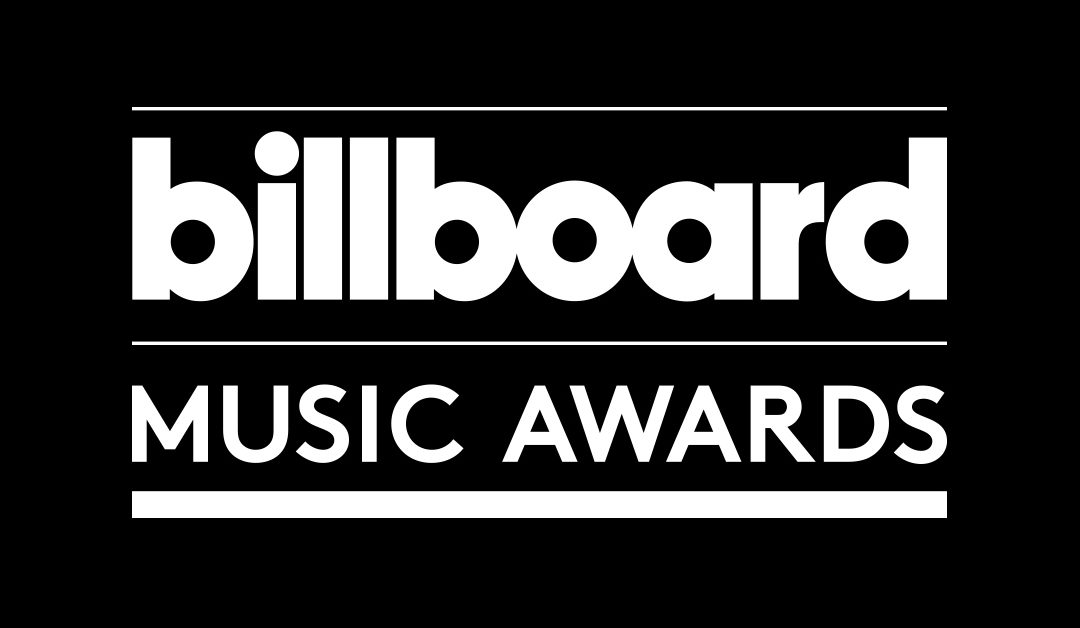 The Billboard Music Awards moves to NBC.