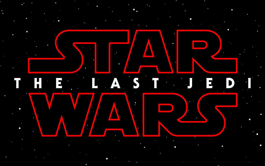 'Star Wars: The Last Jedi' Dominates Social Media Conversations