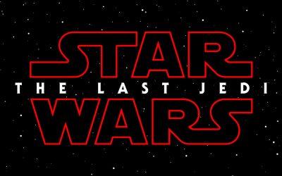 'Star Wars: The Last Jedi' Dominates Social Media Conversations