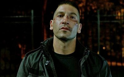 """Netflix announces the renewal of """"Marvel's The Punisher"""" for second season"""
