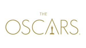 The Academy of Motion Picture Arts and Sciences has selected 10 films to move forward in the visual effects category for the 90th Academy Awards.