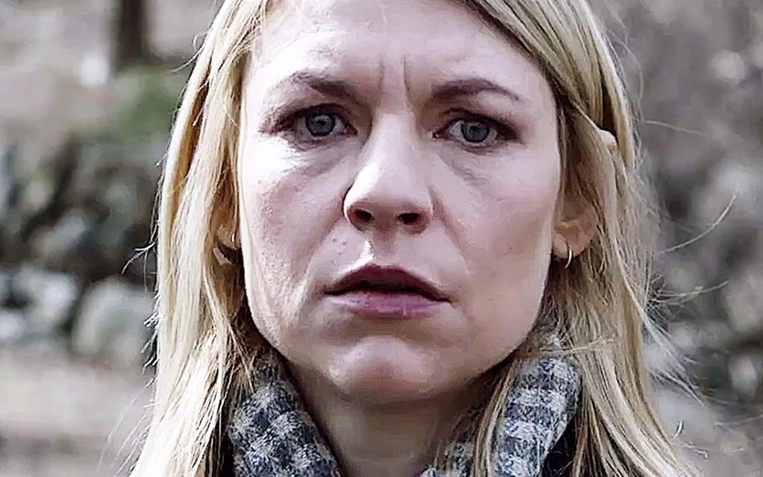 Homeland Season 7 has premiere date and  first trailer