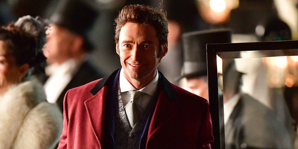 Hugh Jackman says Goodbye to Wolverine, turns Down Bond and speaks on 'The Greatest Showman'