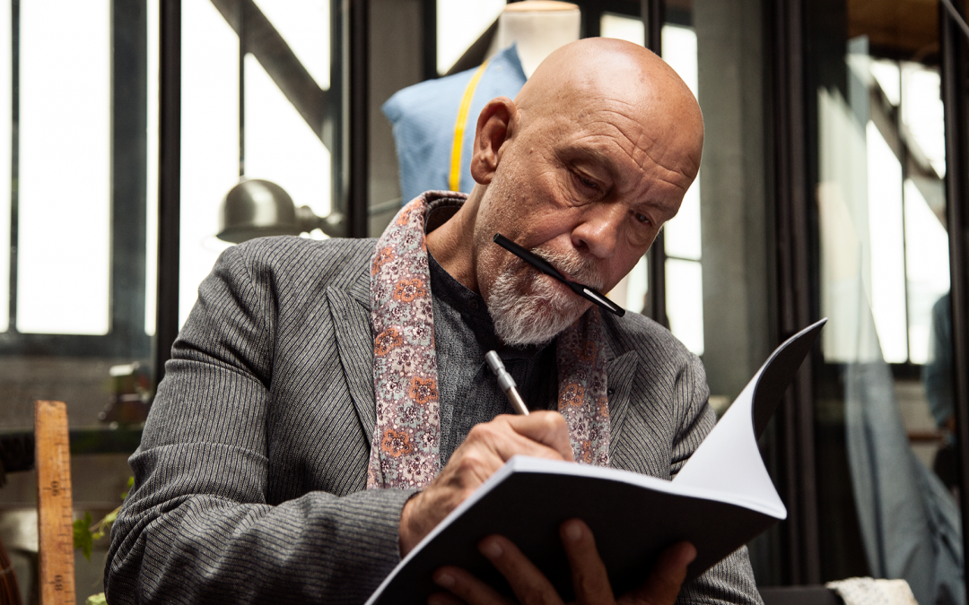 "John Malkovich joins the cast of the thriller ""Extremely Wicked, Shockingly Evil and Vile"""