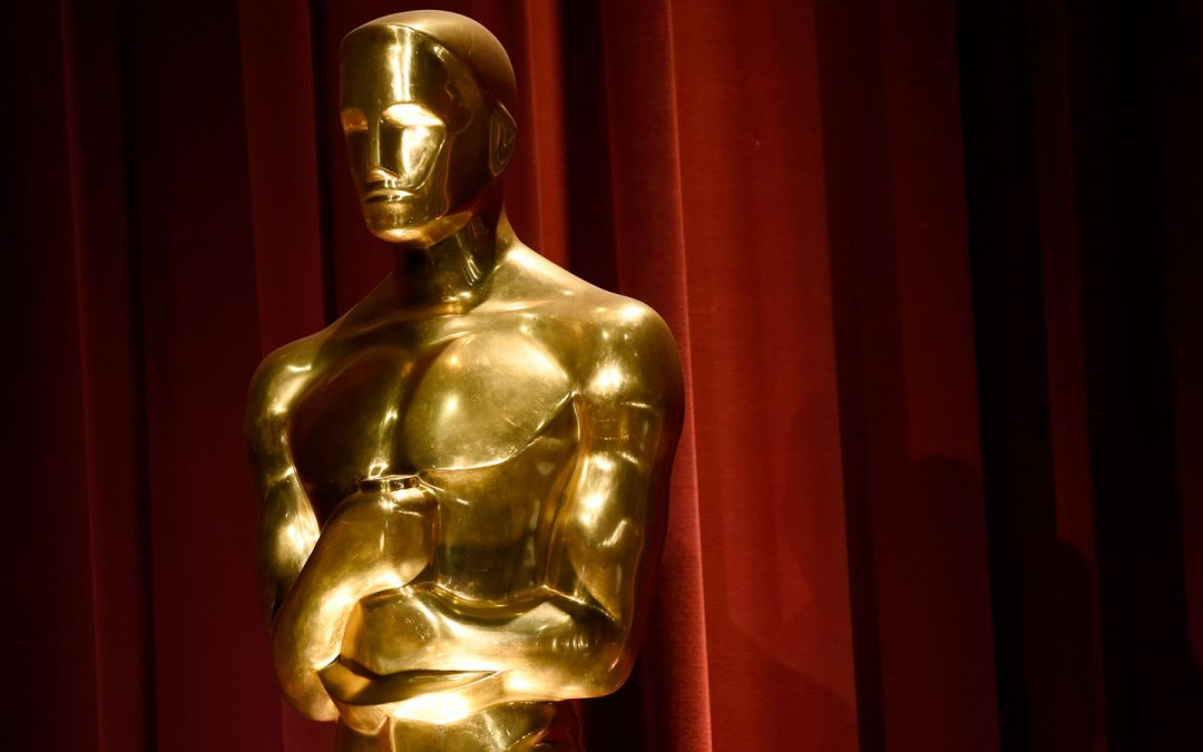 Oscar Nominations Snubs and Surprises