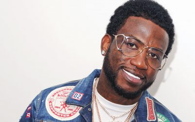 Paramount Players launches a development of a biopic on musician Gucci Mane