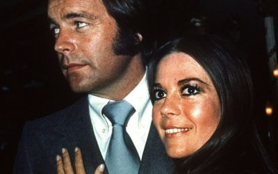 "Investigators say ""We're Closer to Understanding What Happened""-Natalie Wood Death"