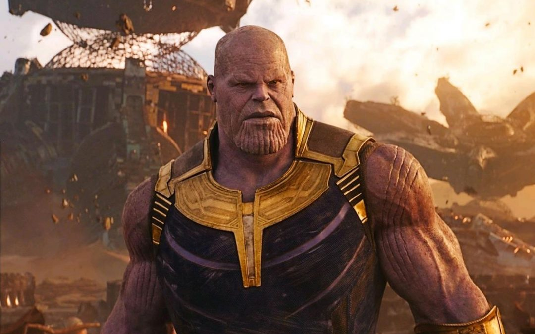 """Avengers: Infinity War"" will have a monstrous opening at the box office next weekend. The question is: How high can it go?"