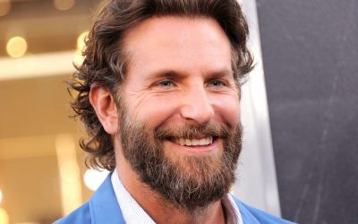 Bradley Cooper speaks on His Secret Pact With Lady Gaga