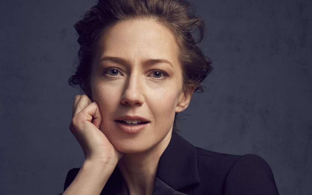 "The Leftovers"" actress Carrie Coon is the latest name added to the  cast of  ""Avengers: Infinity War"""