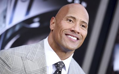 Did  Dwayne Johnson break the video game adaptation curse?
