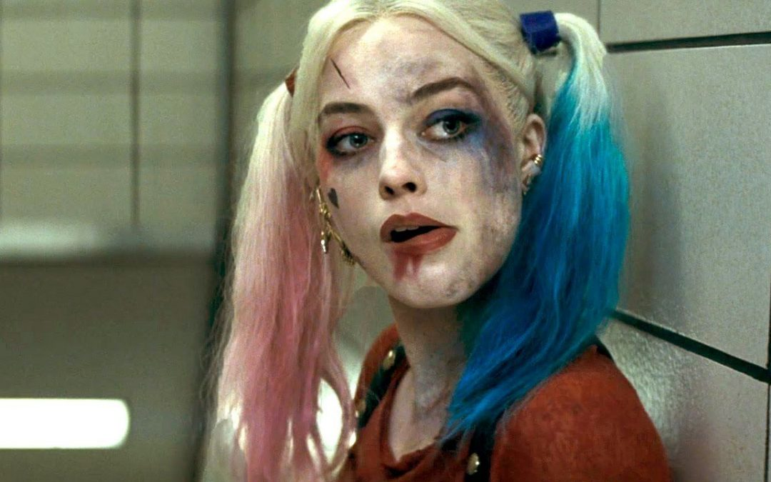 Cathy Yan is set to direct Harley Quinn DC spinoff movie
