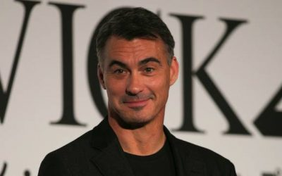 'John Wick's' Director Chad Stahelski to Direct  'Analog' for Lionsgate