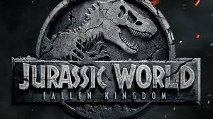 Jurrasic World: The Fallen Kingdom at the top of TV Spending Ads