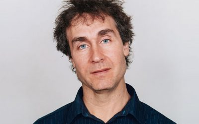 Doug Liman in Talks to Direct 'Cannonball Run' Remake
