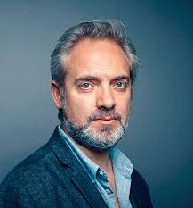 Sam Mendes Sets Sight on WWI Movie '1917' as Next Directing Gig