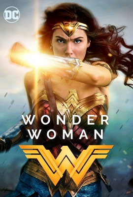 Warner Bros to film 'Wonder Woman 1984' in Canary Islands, Employ 2,000 Extras
