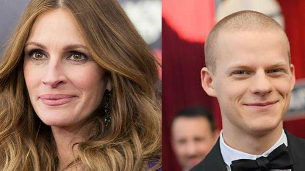 Lucas Hedges and Julia Roberts Drama 'Ben Is Back' Sets Awards-Season Release