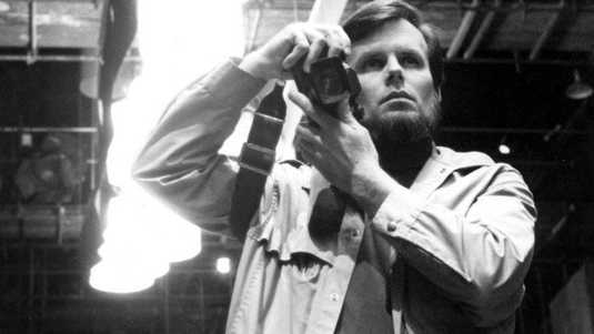 'Star Wars' s Gary Kurtz Dies at 78