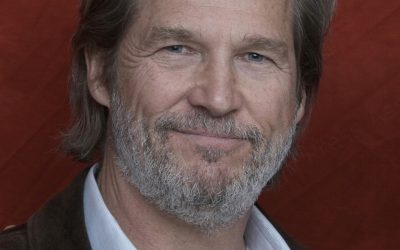 Jeff Bridges Open to a 'Big Lebowski' Remake On One Condition