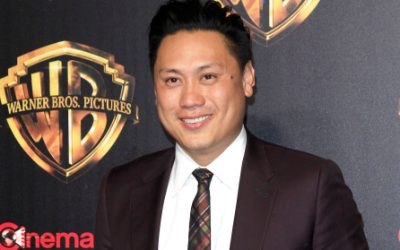 'We Still Have to Close My Deal on It'-Jon M. Chu on 'Crazy Rich Asians' Sequel
