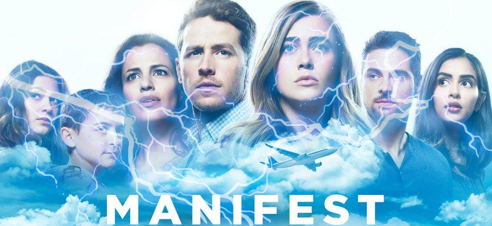 'Manifest' Pops in Premiere, 'Magnum PI' Gets Solid Start – TV Shows