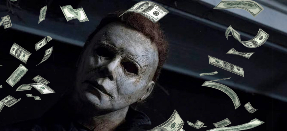 'Halloween' Box Office tracking shows sign for Best Opening of the Franchise
