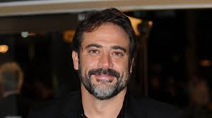 Jeffrey Dean Morgan and David Strathairn to Star in Family Drama 'Walkaway Joe'