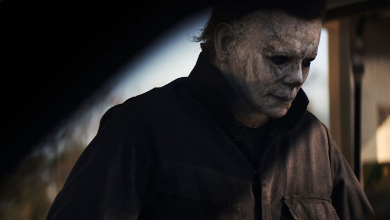 'Halloween' to Make Huge $65 Million-Plus Debut